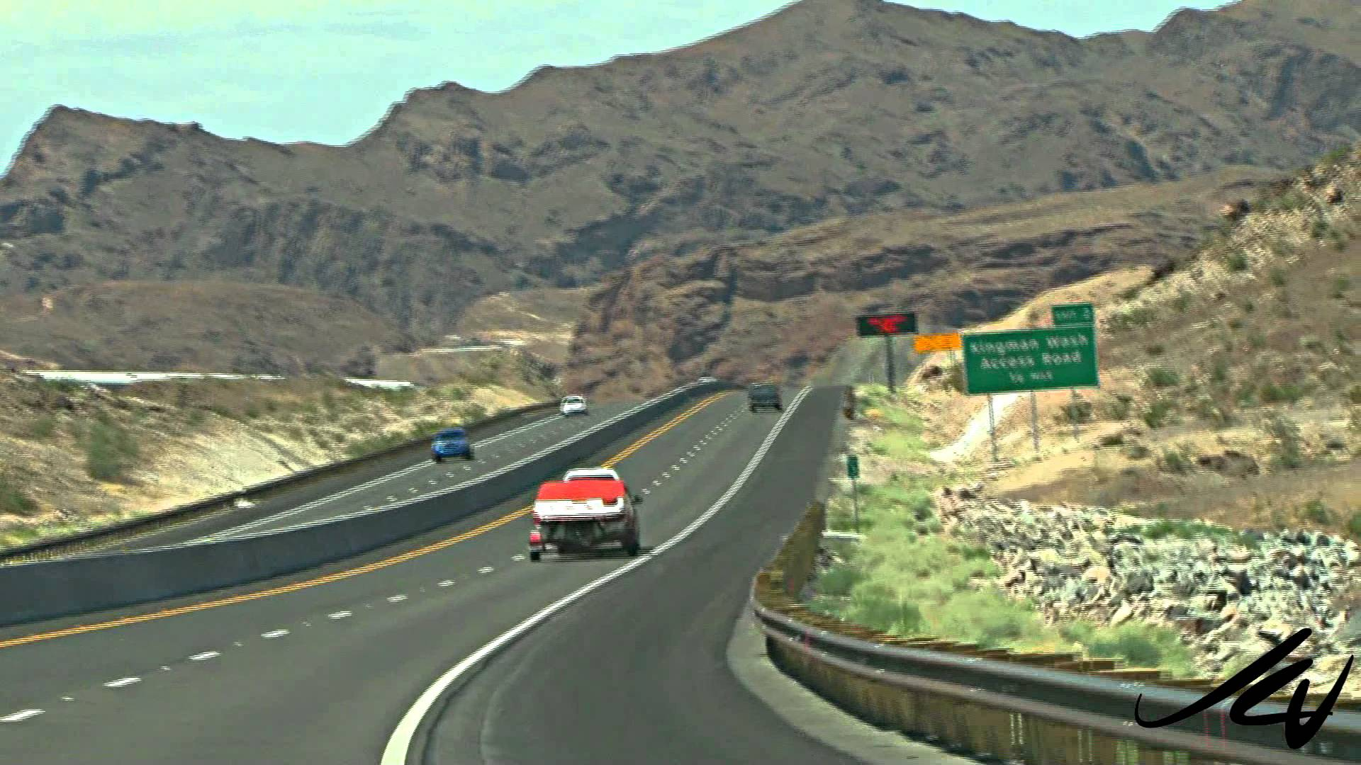 Travel Nevada   YouTube