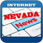 Reno News and Review