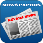 Tonopah Times-Bonanza and Goldfield News