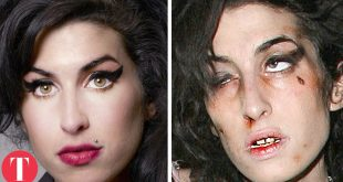 10-Famous-People-Ruined-By-Drugs