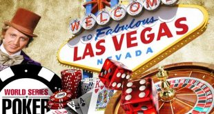 Gambling-News-from-Nevada-and-Illinois