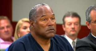 O.J.-Simpson-Watches-The-Kardashians-on-TV-in-Jail-Former-Guard-Says