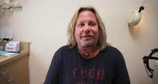 Vince-Neil-LASIK-of-Nevada-Patient-Testimonial