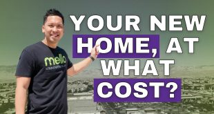 Real-Estate-in-Arlington-Ranch-Las-Vegas-How-Much-does-it-COST-to-Buy-a-Home-Here