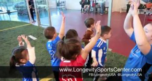Soccer-Las-Vegas-Longevity-Sports-Center-Las-Vegas