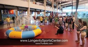 Sports-Center-Las-Vegas-Longevity-Sports-Center