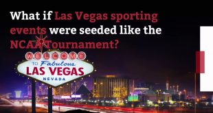 Ultimate-Las-Vegas-sports-bracket