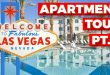 Moving-to-Henderson-Nevada-Apartment-Tour-Living-in-Las-Vegas-Part-3