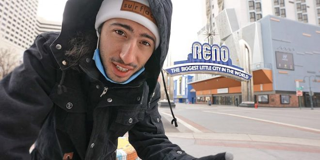 My-First-and-LAST-time-in-RENO-NEVADA