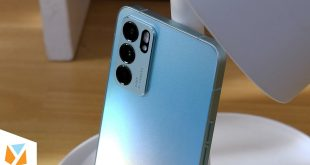 OPPO-Reno6-5G-Unboxing-and-Hands-on