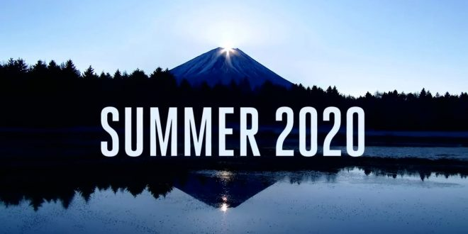 Olympic-Games-Tokyo-2021-Get-Ready