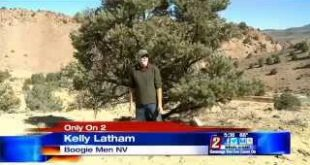 Real-Ghost-Caught-on-KTVN-Channel-2-News-Part-1