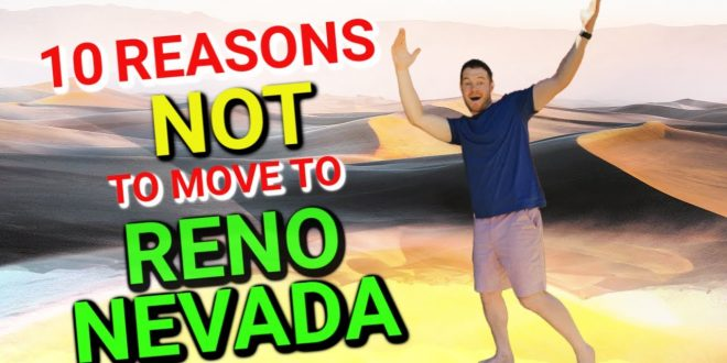 Top-10-Reasons-NOT-to-Move-to-Reno-Nevada