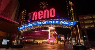 13-Things-to-do-in-Reno-Nevada