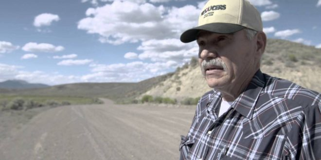 A-Nevada-rancher-fights-to-stay-on-his-land