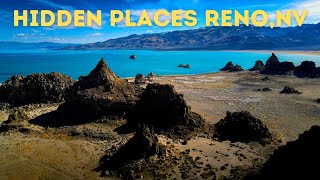 Best-places-to-see-in-the-RenoTahoe-area