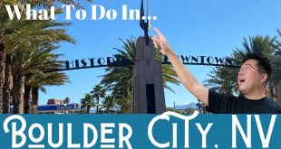 Boulder-City-NV.-MUST-DO-in-a-small-town-with-a-rich-history