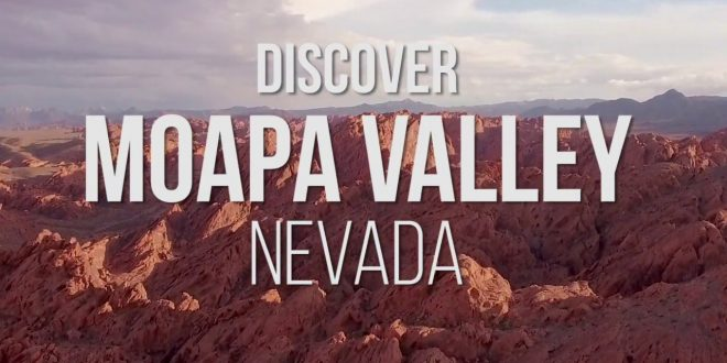 Discover-Moapa-Valley-Nevada-45-Minutes-North-of-Las-Vegas