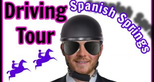 Driving-Tour-of-Spanish-Springs-in-Sparks-NV-2021