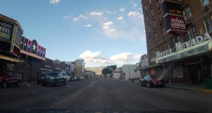 Driving-through-Downtown-Ely-Nevada