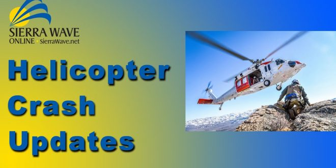 Eastern-Sierra-News-Navy-Helicopter-from-NAS-Fallon-CRASHED