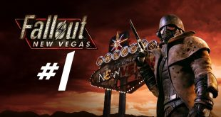 Fallout-New-Vegas-1-Welcome-Too-Goodsprings
