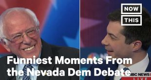 Funniest-Moments-From-the-Nevada-Democratic-Debate-NowThis