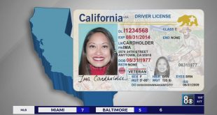 I-Team-Californians-relocate-to-Nevada-commute-across-state-lines