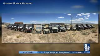 I-Team-Elko-County39s-strict-building-codes-raise-questions