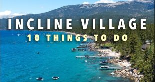 Incline-Village-Lake-Tahoe-10-Things-to-do-in-the-Summer
