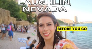 LAUGHLIN-NEVADA-BEFORE-YOU-GO-TIPS-AND-THINGS-TO-DO-CASINO-TOUR