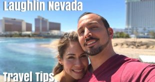 LAUGHLIN-NEVADA-Travel-Tips-and-Things-to-do