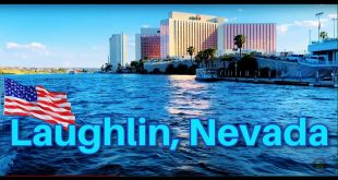 LAUGHLINNEVADA-USA-ICONIC-GAMBLING-TOWN-ON-THE-COLORADO-RIVER