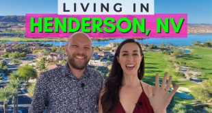 Living-in-Henderson-NV-Moving-to-Las-Vegas-5-Reasons-Why-You-Should-Consider-Henderson