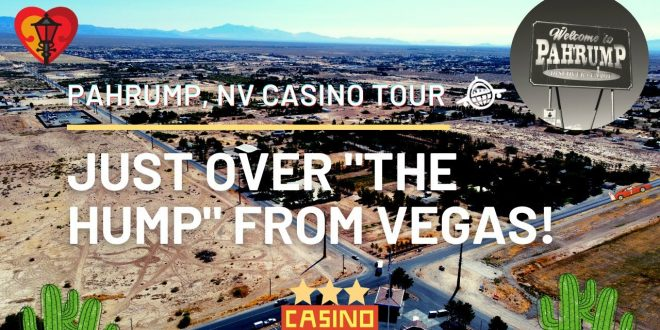 Pahrump-Nevada-Casino-Tour-Out-of-Vegas-amp-Into-the-Country-What-Will-You-Find