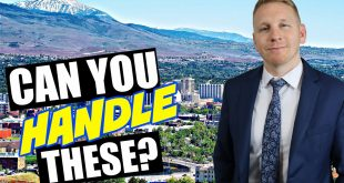 Pros-And-Cons-of-Living-in-Carson-City-Nevada-BETTER-THAN-RENO-NEVADA