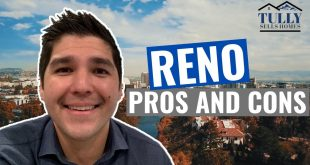 Pros-and-Cons-of-Living-in-Reno-Nevada-Moving-To-Reno-Nevada-in-2021