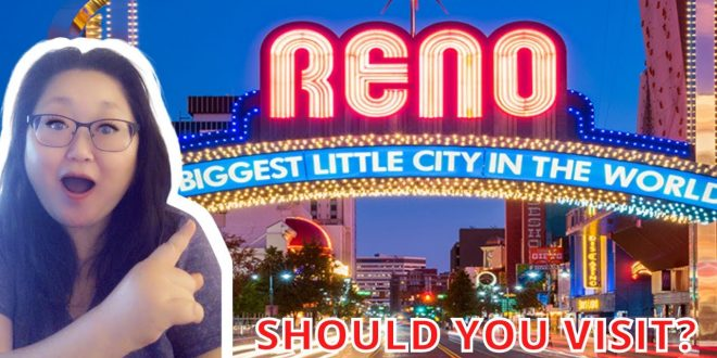 Should-You-Visit-Reno-48-Hours-In-Reno-Nevada-Vlog-The-Row-Silver-Legacy