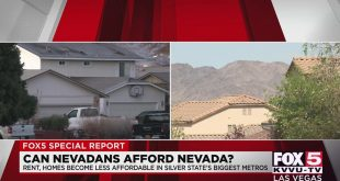 Special-Report-Can-Nevadans-afford-Nevada