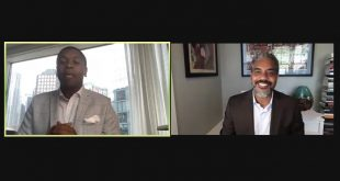 Steven-Horsford-on-Police-Reform-Nevada-Politics-the-CBC-and-more
