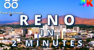 TRAVELING-IN-TWO-MINUTES-RENO-NEVADA