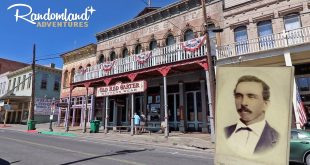 The-Haunted-Hotel-amp-Historic-Black-owned-Saloon-in-Virginia-City-Nevada