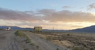 The-Nevada-Almost-No-One-Sees-McGill-and-Ely-Nevada
