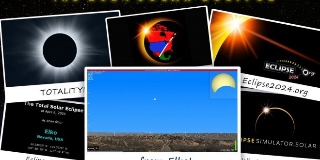 The-Total-Solar-Eclipse-of-April-8-2024-from-Elko-NV