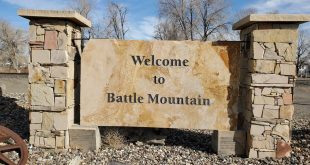 WELCOME-TO-BATTLE-MOUNTAIN-NEVADA