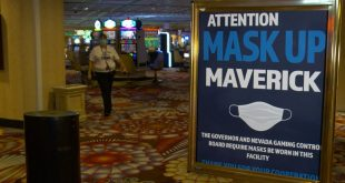 Wendover-much-of-Nevada-under-mask-mandate-again