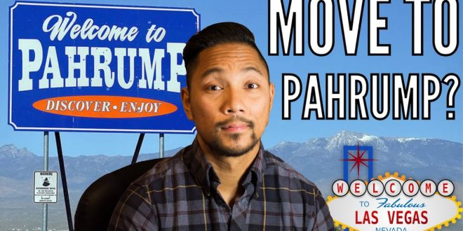 What-to-know-about-Pahrump-NV-Living-in-Pahrump-Moving-to-Pahrump-Nevada