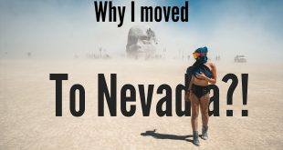 Why-I-Moved-to-Nevada